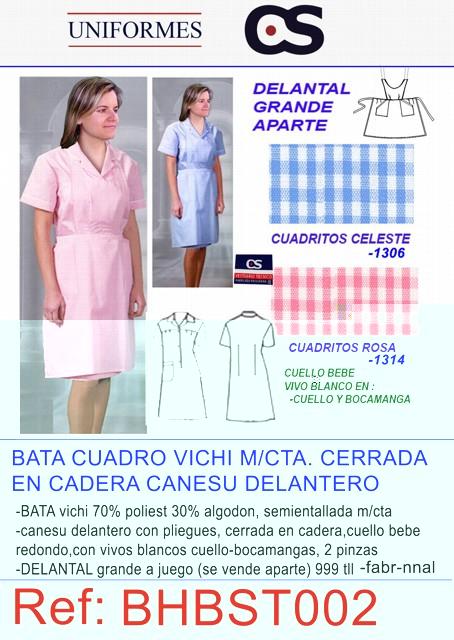 BATA TLL CDRO-ROSA,CRDA- M/C