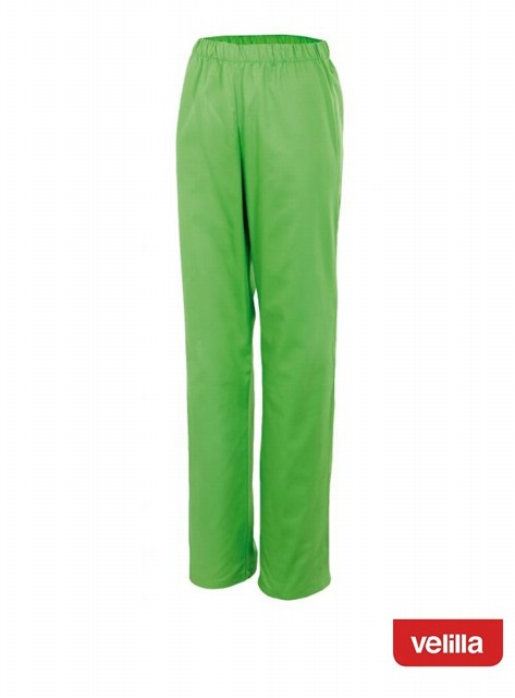 PANT SANIT ELASTICO COLOR P236